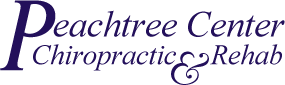 Peachtree Center Chiropractic & Rehab